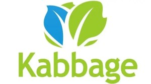 kabbage logo