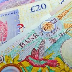 money rule of 78