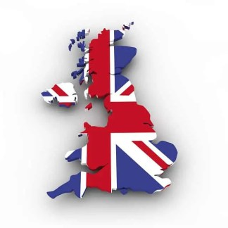 uk regional grant funding map