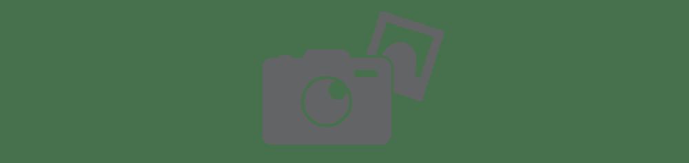 ikon av fotoapparat