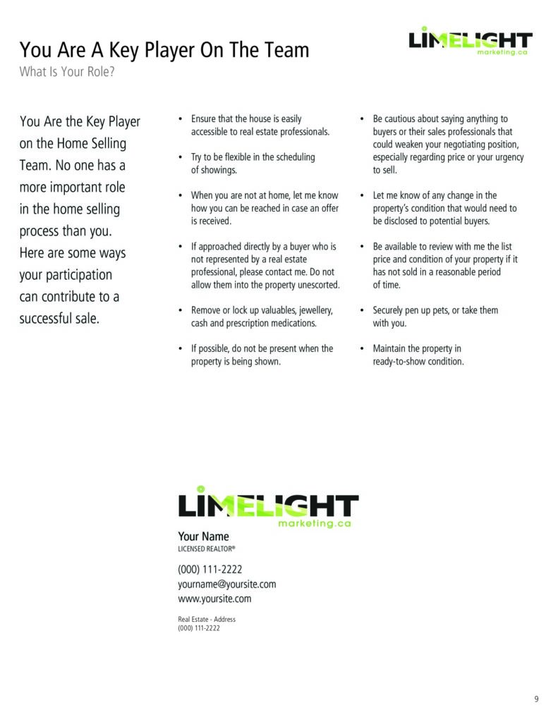 https://www.limelightmarketing.ca/wp-content/uploads/2019/02/LIMELIGHTtemplate_SellersGuide10-11-2018LRspreads11-Custom--791x1024.jpg