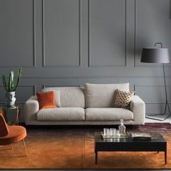 Calligaris Sofas Uk Sofa Support Saver Facing