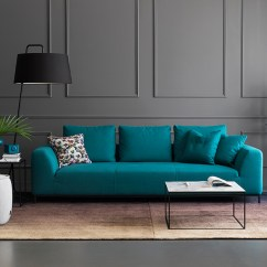 Calligaris Sofas Uk Modern Comfortable Sofa Cleveland Zoom
