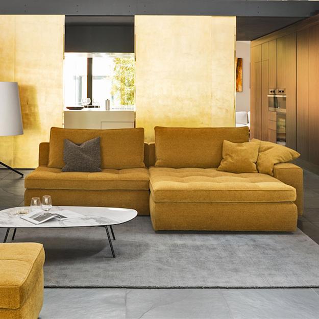 calligaris sofas uk flexsteel dana sofa leather lounge high zoom