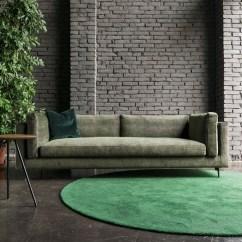 Calligaris Sofas Uk Sofa Chair Beds Danny Zoom