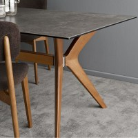 Calligaris Tokyo Table