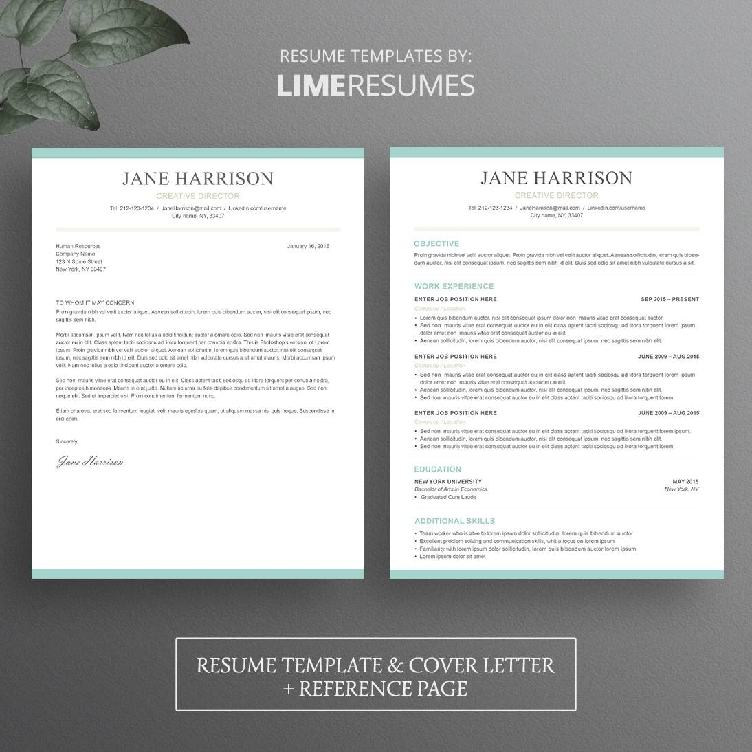 Resume Format Microsoft Office Word Cover Letter Sample Sample Resume  Microsoft Office Resume Format Teacher Objective  Microsoft Office Resume Format