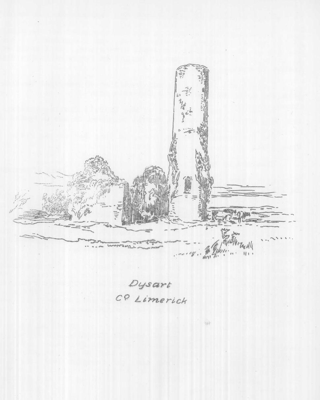 Castles, Limerick City Council