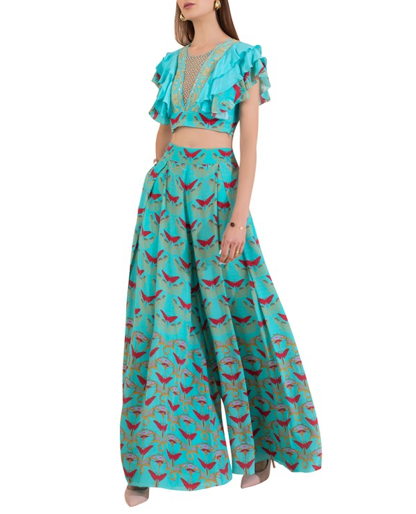 printed-co-ord-set,