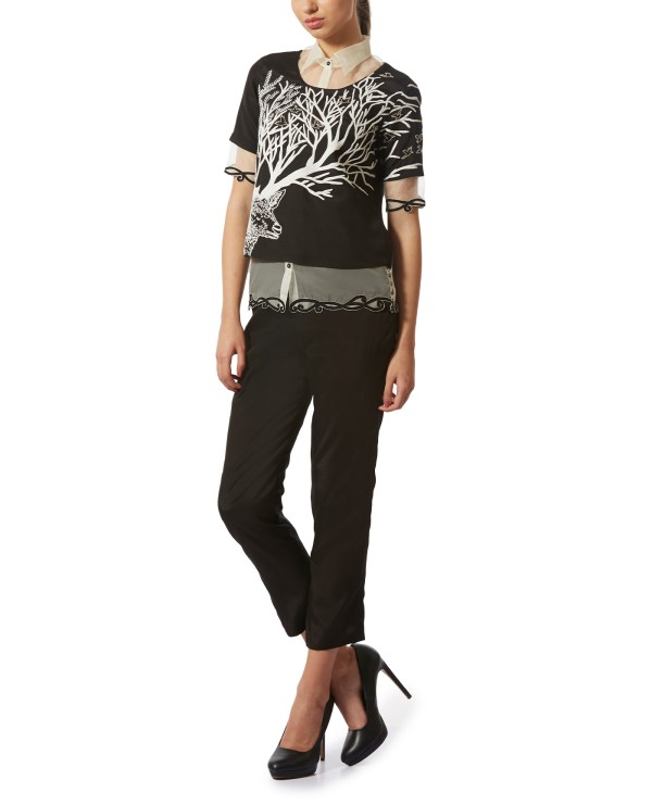 black-hand-embroidered-top