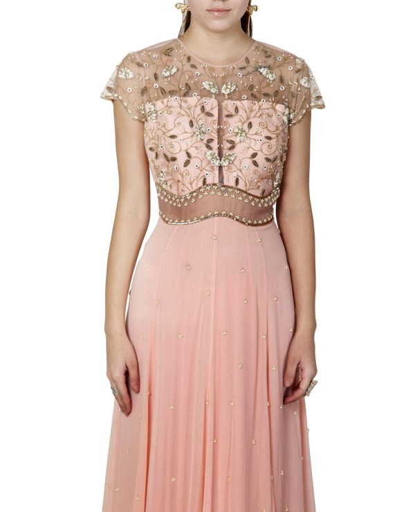 hand-embroidered-gown
