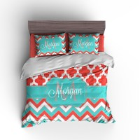 Best 28+ - Monogrammed Comforter Sets - custom ...