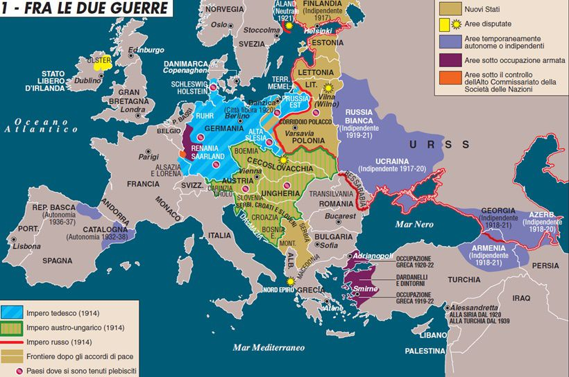 fra_due_guerre_europa_820