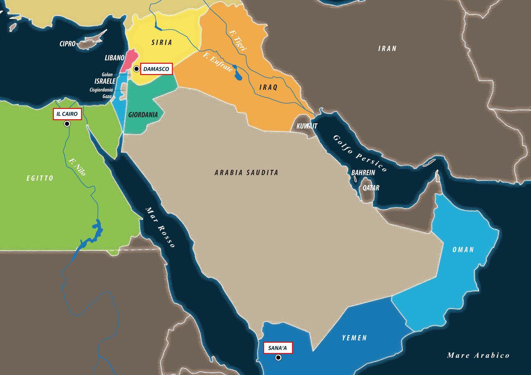 Risultati immagini per IL SOSTEGNO MILITARE DELL'EGITTO ALLE FORZE MILITARI SIRIANE