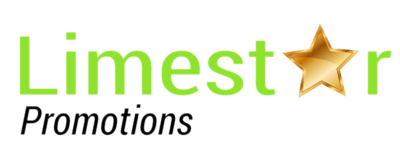 Limestar Promotions