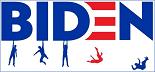 Biden 2024