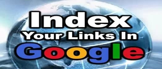 8 Powerful Ways to Index Backlinks Fast and Free in Google [2019]