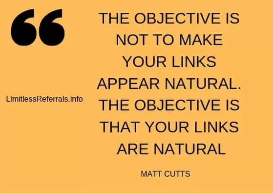 best SEO quotes