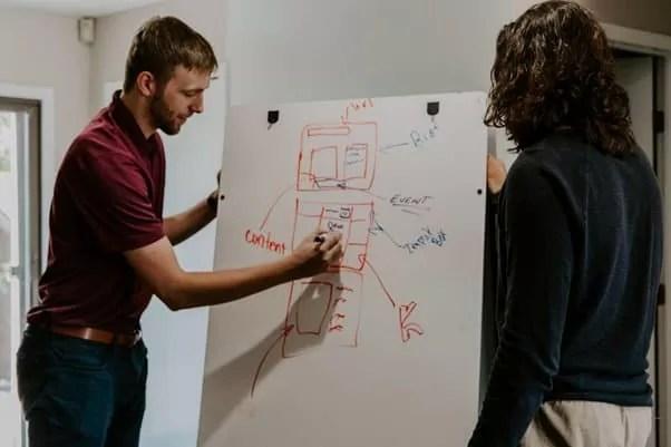 software development beginner's guide