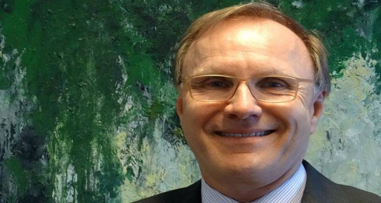 Ο Πρέσβης του Καναδά μιλά στην «Καθημερινή» για τη Λήμνο και τις επετειακές εκδηλώσεις για τη μάχη της Καλλίπολης