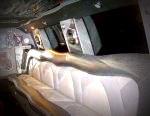18 Passenger Escalade