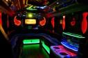 Interior_Party_Bus
