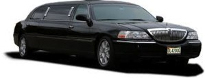 Picture of Corporate & Executive Stretch Limo in CT photo