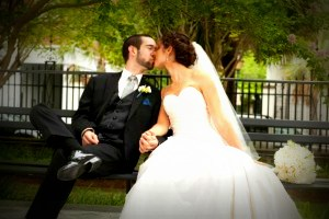 Picture of FairfieldCt wedding