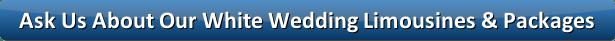wedding-limousine-button-in-fairfield