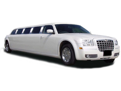 10 passenger chrysler 300 stretch limos for every occasion photo