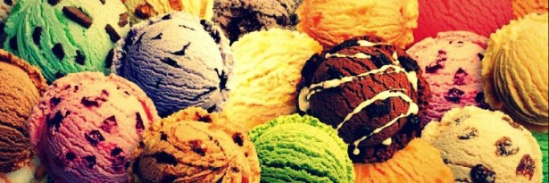 Fairfield-Ice-Cream-Picture