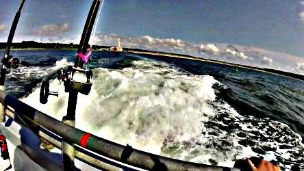 Deep-Sea-Fishing-Image