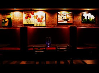 Lo_Sano_Restaurant_and_Bar_Image
