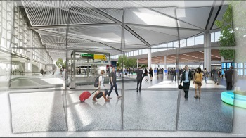 Newark-International-Car-Service-Image