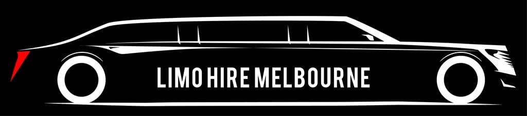 Limo Hire Melbourne company Logo
