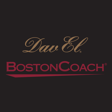 Dav-El-Boston-Coach