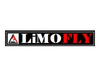 Limo-Fly-App