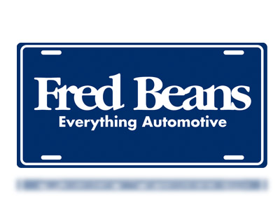 Fred Beans