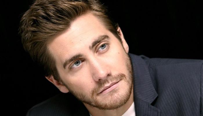 Trailer che promettono bene: Southpaw di Antoine Fuqua con Jake Gyllenhaal