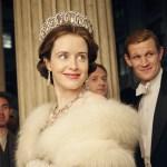 The Crown: 5 motivi per guardare la serie di Netflix dedicata alla regina Elisabetta II