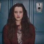 13 Reason Why: la scioccante serie TV di Netflix sul bullismo