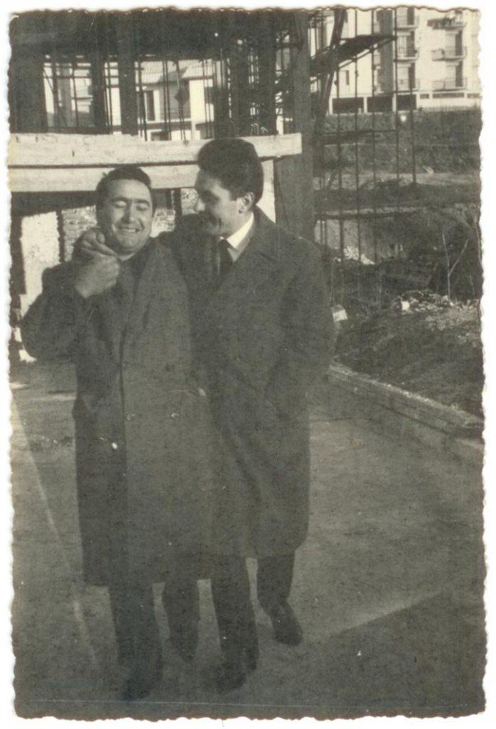 1962-1968