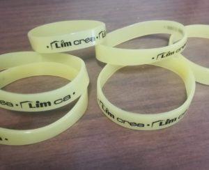 braccialetti Limcrea - Limca