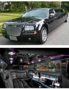 Wedding transportation party bus rental new orleans also limousine services rh limopricesneworleans