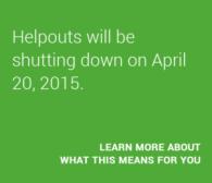 helpouts-home-topcard-card-shutdown-r2