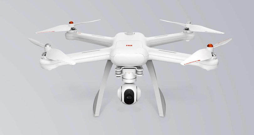 Drone_Mi_Graphic_1