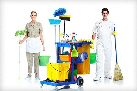 profesionales-de-la-limpieza-en-madrid