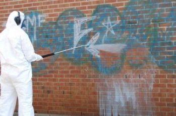 limpieza-paredes