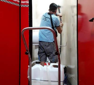 Higienizacion_JTC_2