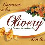 Olivery Laredo Limpieza fin de obra